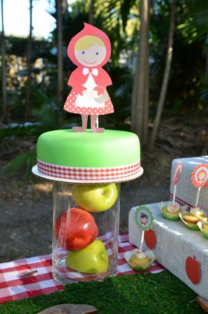 20130126_Alessandra-&-Nico's-Birthday-1-26-13_8651