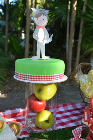 20130126_Alessandra-&-Nico's-Birthday-1-26-13_8652