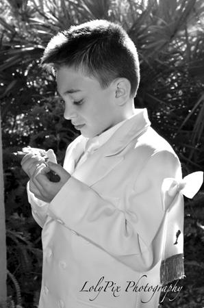 20130309_Manny's-Communion-Portraits-3-9-13_0965-copy-2