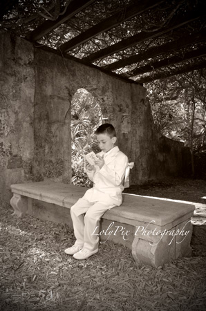 20130309_Manny's-Communion-Portraits-3-9-13_0991-copy