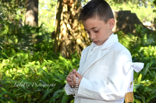20130309_Manny's-Communion-Portraits-3-9-13_1160-copy