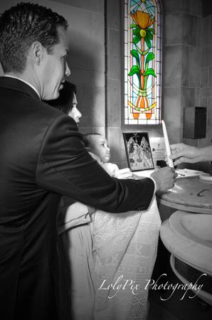 20130309_Vivian's-Baptism-3-9-13_1395-copy-2