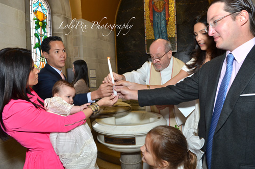 20130309_Vivian's-Baptism-3-9-13_1402-copy