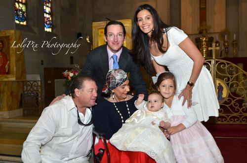 20130309_Vivian's-Baptism-3-9-13_1443-copy
