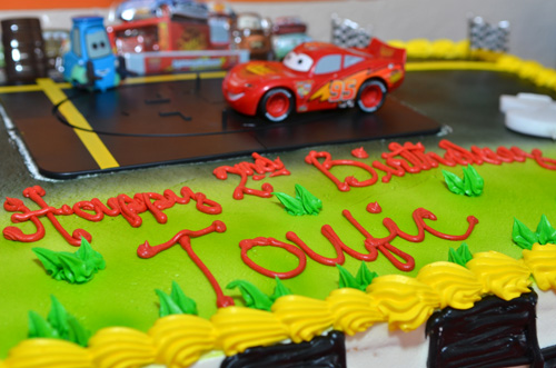Toufic's-Birthday_0002