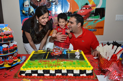 Toufic's-Birthday_0347