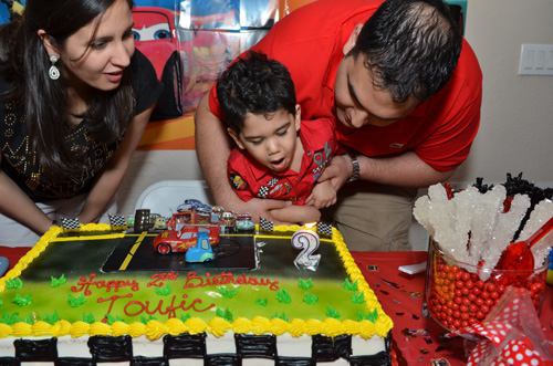 Toufic's-Birthday_0351