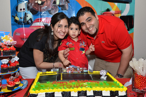 Toufic's-Birthday_0360