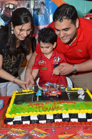 Toufic's-Birthday_0362