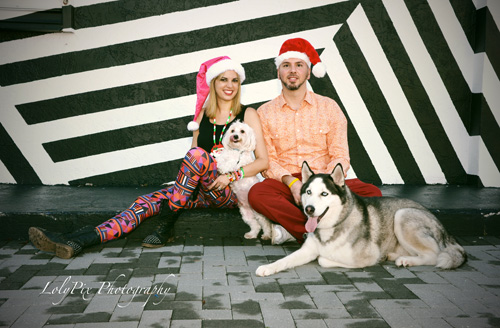 20131124_Michelle-&-Damian-2013-X-mas_6144-copy-2