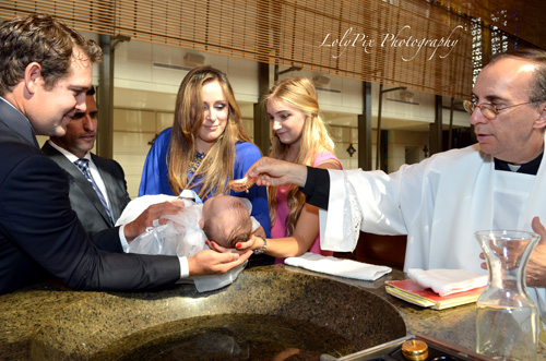 Lucas'-BaptismLolyPix-Photography0157-copy