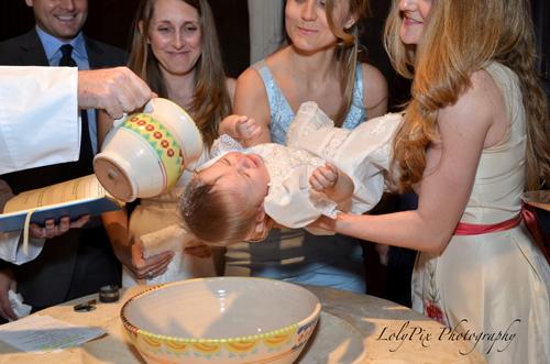 20140308_Serafina's-Baptism_2564-copy