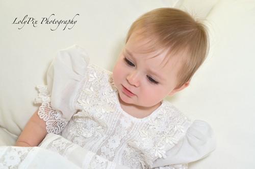 20140308_Serafina's-Baptism_2659-copy