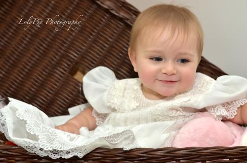 20140308_Serafina's-Baptism_2778-copy