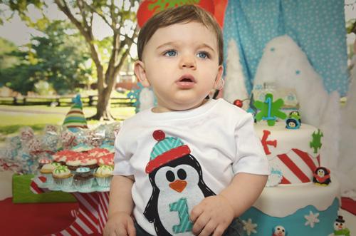 Lucas'-1st-BirthdayLolyPix-Photography0132