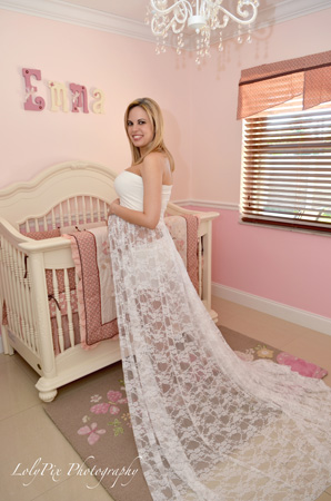 20140309_Michelle's-Maternity-Portraits_2879-copy