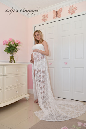 20140309_Michelle's-Maternity-Portraits_2909-copy