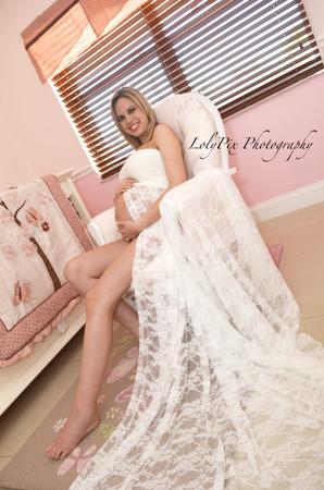 20140309_Michelle's-Maternity-Portraits_2929-copy