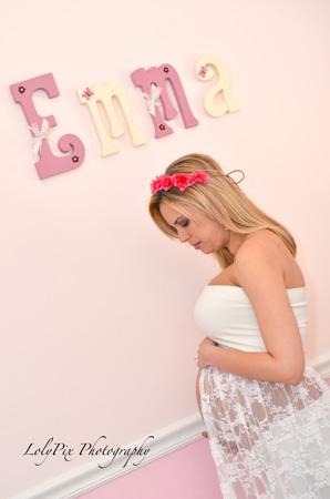 20140309_Michelle's-Maternity-Portraits_3011-copy
