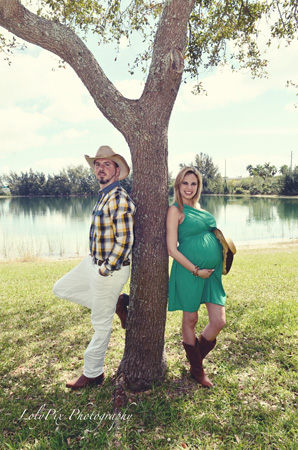 20140309_Michelle's-Maternity-Portraits_3072-copy-2