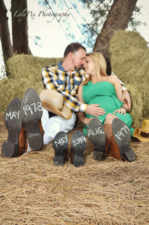20140309_Michelle's-Maternity-Portraits_3102-copy-2