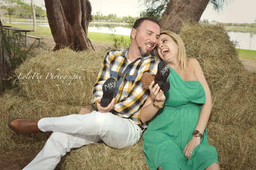 20140309_Michelle's-Maternity-Portraits_3112-copy