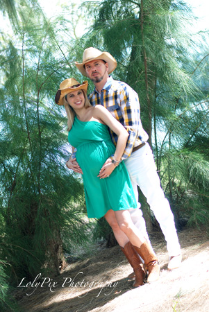 20140309_Michelle's-Maternity-Portraits_3167-copy