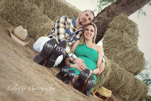 20140309_Michelle's-Maternity-Portraits_3205-copy-2