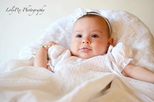 20140712_Marisa's-Baptism-Portraits-7-11-14_8296