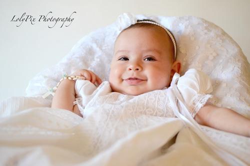 20140712_Marisa's-Baptism-Portraits-7-11-14_8298