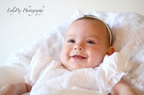 20140712_Marisa's-Baptism-Portraits-7-11-14_8305