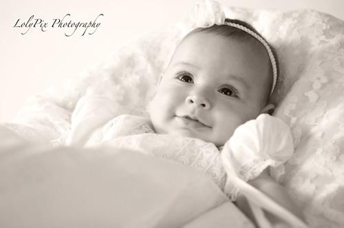 20140712_Marisa's-Baptism-Portraits-7-11-14_8316