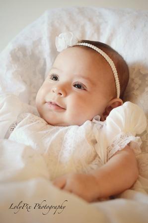 20140712_Marisa's-Baptism-Portraits-7-11-14_8328-copy