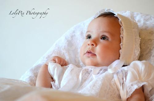 20140712_Marisa's-Baptism-Portraits-7-11-14_8383