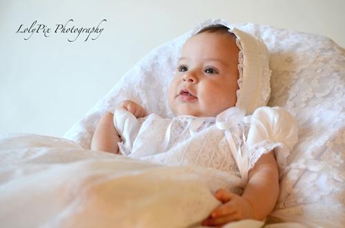 20140712_Marisa's-Baptism-Portraits-7-11-14_8385