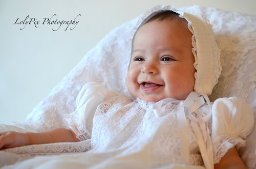 20140712_Marisa's-Baptism-Portraits-7-11-14_8393