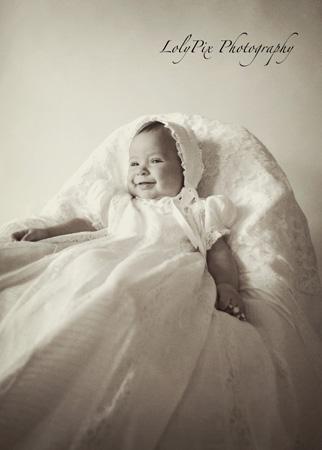 20140712_Marisa's-Baptism-Portraits-7-11-14_8401