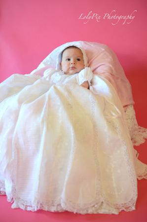 20140712_Marisa's-Baptism-Portraits-7-11-14_8424