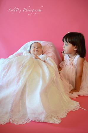 20140712_Marisa's-Baptism-Portraits-7-11-14_8447