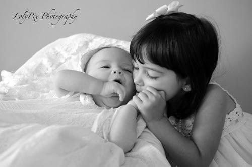 20140712_Marisa's-Baptism-Portraits-7-11-14_8508-copy