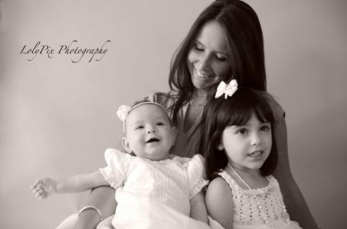 20140712_Marisa's-Baptism-Portraits-7-11-14_8545-copy-2