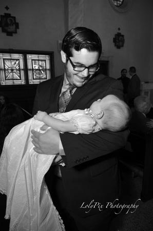 20140726_Marisa's-Baptism_9058-copy