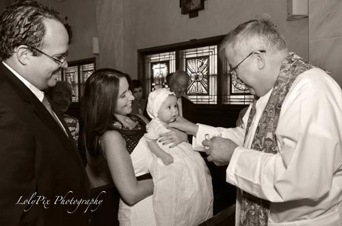 20140726_Marisa's-Baptism_9120-copy