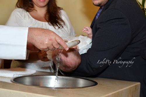 20140726_Marisa's-Baptism_9126
