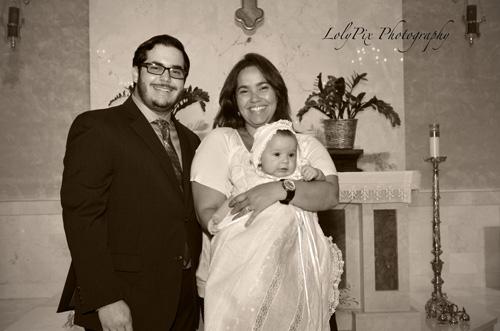 20140726_Marisa's-Baptism_9171-copy