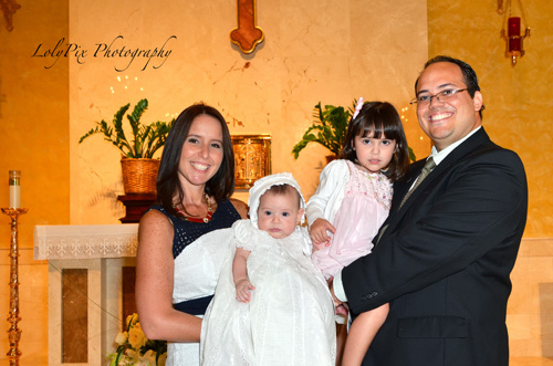 20140726_Marisa's-Baptism_9177