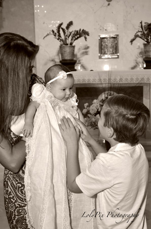 20140726_Marisa's-Baptism_9236