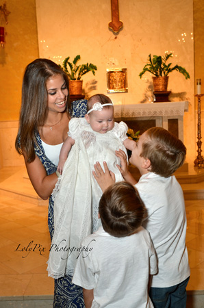20140726_Marisa's-Baptism_9237