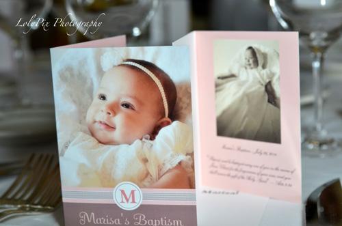20140726_Marisa's-Baptism_9259