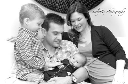 20131215_Bodhi-Newborn-Liro-Family_9787-copy-3